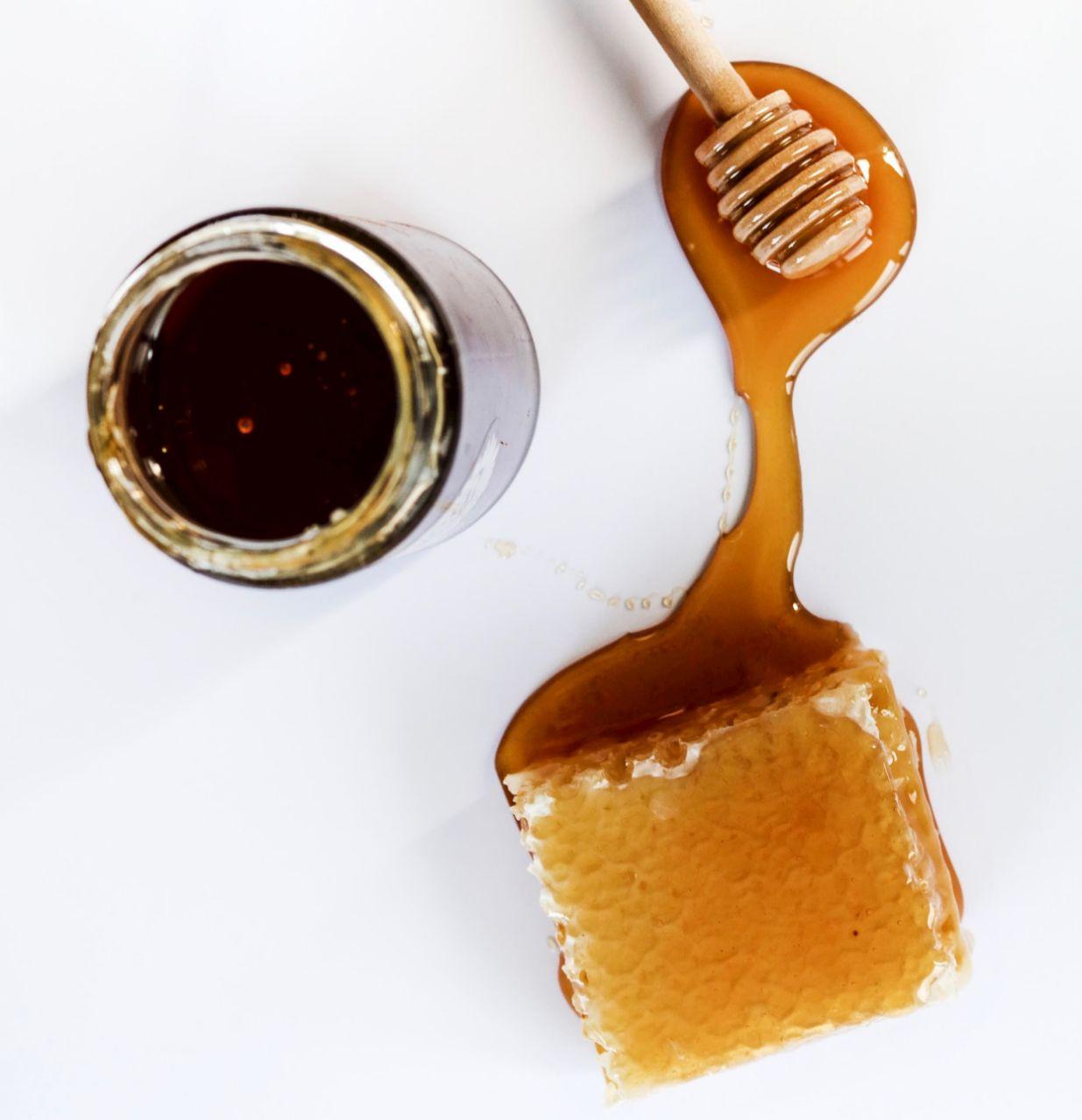 Cosa Cucinare Per Molte Persone come usare il miele in cucina - saporie