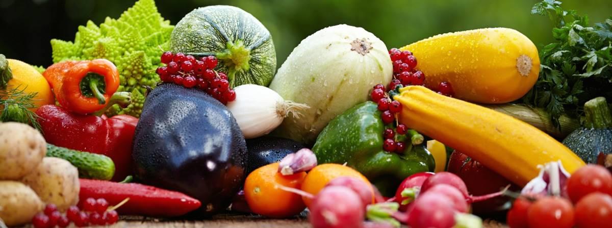 alimenti nella dieta venezuelana