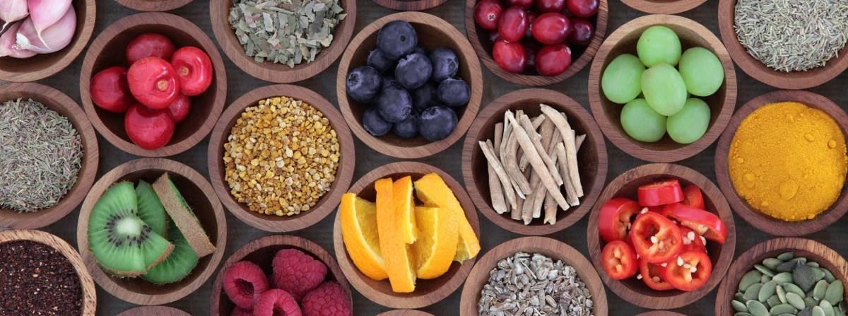 frutta e verdura a dieta morbida