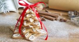 Idee Regalo Dolci Natale.Dolci Per Le Feste 5 Golose Idee Da Regalare A Natale Saporie