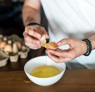 Cosa Cucinare Il 24 Dicembre 10 modi per cucinare le uova - saporie