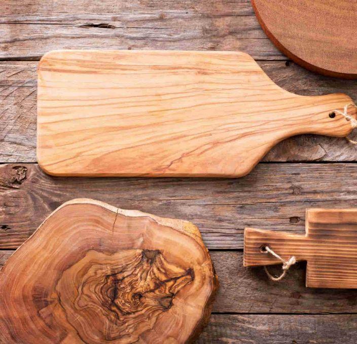 Come Scartavetrare Il Legno il manuale per prendersi cura del tagliere di legno - saporie